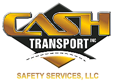 Cash Transport Inc.